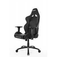 Кресло Akracing Overture K601O black